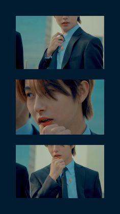 Aesthetic Themes, Aesthetic Pictures, Attack On Titan Season, Huang Renjun, Nct Taeyong, Na Jaemin, Cute Friends, K Idols, Boyfriend Material