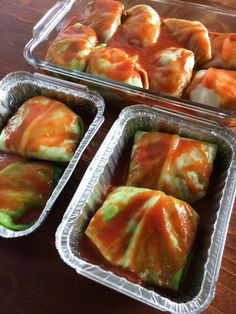 How to Make Your Own Freezer Meals: Part 1