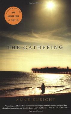 The Gathering by Anne Enright,http://www.amazon.com/dp/0802170390/ref=cm_sw_r_pi_dp_umQ6sb14N88JHZBF