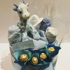 New range of Baby Gifts coming very soon... #babyblue #babyshower #baby #gift #chocolate #babytoy #littleboy #newbornbaby http://gelinshop.com/ipost/1527962845810836963/?code=BU0ahzejMXj