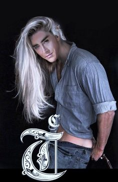 Legolas, Elf Me, Fantasy Love, Fire Dragon, Lee Pace, Male Figure, My Lord, My King, Lord Of The Rings