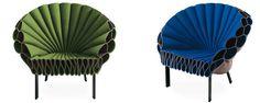 http://www.dasdesign.it/2011/02/25/peacock-chair-di-cappellini/