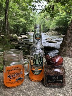 Tobacco Pipe Smoking, Tobacco Pipes, Cigar Bar, Beer Bottle, Whiskey, Nerdy, Smoke, Clothing, Accessories