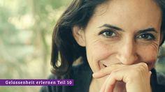 #Gelassenheit erlernen 10 - #Lebenserfahrung und #Glück: Wird man mit zunehmendem #Alter gelassener?