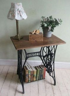 Pinterest/Refurbished Ideas