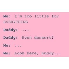 ?♡Daddy's lil' kitten♡? (@xxdaddys.babygirlxx) • Instagram photos and... ❤ liked on Polyvore featuring tops, daddy and pink tops