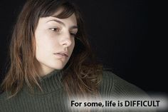 I Would Like a Better Life  http://workwithmontes.com