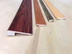 Image Result For Can Vinyl Flooring Go On Stairs