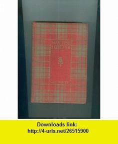 The Scottish Chiefs Vol 1 (Revised and Corrected with New Retrospective Introduction, Notes By the Author) Jane Porter ,   ,  , ASIN: B001E10KYA , tutorials , pdf , ebook , torrent , downloads , rapidshare , filesonic , hotfile , megaupload , fileserve