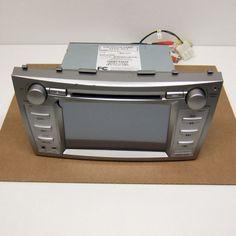SmartBuysOnly.com - Toyota Camry Motevo GTV-TC1 GPS DVD CD MP3 Player, $299.99 (http://smartbuysonly.com/motors/car-video-monitors/toyota-camry-motevo-gtv-tc1-gps-dvd-cd-mp3-player/)