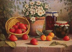 mary dipnall paintings - Buscar con Google