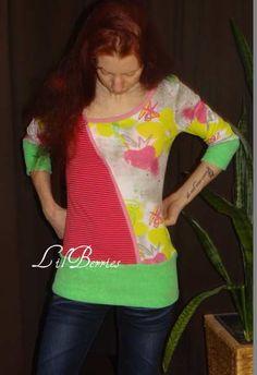 lasari design ✿: Elara, Elara und nochmal Elara ♥