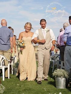 Clemens Wedding 8•16•14      ||Stribling Photography||
