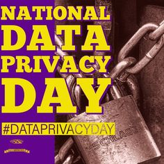 """Epic on Instagram: """"Happy National Data Privacy Day.⚙️🛠 Enjoy this post as I highlight several different ways that you can celebrate this holiday and protect…"""" My Highlights, Lead Generation, Different, Tech, Digital, Celebrities, Holiday, Instagram, Celebs"""