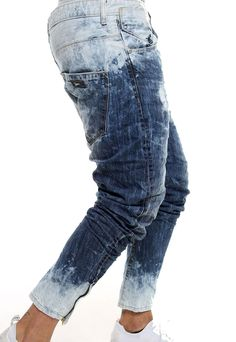 ice cold jeans http://www.99wtf.net/young-style/urban-style/mens-ideas-dress-casually-fashion-2016/