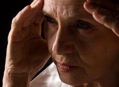 Sorg kan bli en egen diagnose