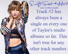 It is actually true Taylor Swift: Picture to Burn, Fearless: Fifteen, Speak Now: Sparks Fly, RED: RED, Blank Space Reputation: End Game Long Live Taylor Swift, Taylor Swift Facts, Taylor Swift Songs, Taylor Lyrics, Song Lyrics, Red Taylor, Taylor Alison Swift, Carrie Underwood, Role Models