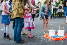 Kinder lieben Seifenblasen Lily Pulitzer, Dresses, Fashion, Soap Bubbles, Face, Kids, Vestidos, Moda, Fashion Styles