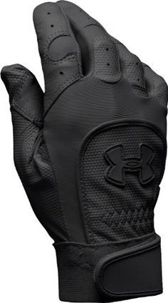 Tactical Blackout Gloves Gloves by Under Armour. Good for shooting.Men's Tactical Blackout Gloves Gloves by Under Armour. Good for shooting. Tactical Wear, Tactical Gloves, Tactical Clothing, Tactical Survival, Survival Gear, Airsoft, Under Armour, Tac Gear, Combat Gear