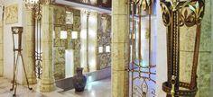ЭКОПОЛ - качественные напольные покрытия, паркет, пробка и ламината и пвх плитки в Сыктывкаре экологические