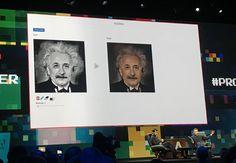 アドビ、AIを使った「11の新技術」を発表 未来のAdobe製品に搭載される可能性も (1/2) - ITmedia NEWS