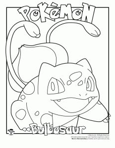 Lugia Coloring Page Coloring Pinterest Pokemon coloring
