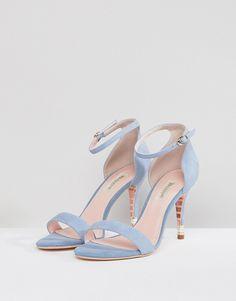 95574fd8a940 33 Best Wedding Shoes images