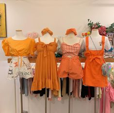 Casual Fashion Show Outfit .Casual Fashion Show Outfit Kpop Fashion Outfits, Ulzzang Fashion, Girly Outfits, Korean Outfits, Cute Fashion, Pretty Outfits, Cute Outfits, Korean Fashion Online, Korean Fashion Trends