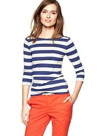 """""""Let's get Gapping"""" Gap Outfits Women, Cute Outfits, Baby Kids Clothes, Clothes For Women, Maternity, Quarter Sleeve, Auburn, My Style, Ms"""