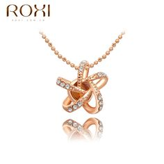 Cheap jewelry personalized necklaces, Buy Quality necklace piece directly from China necklace jewelry Suppliers: