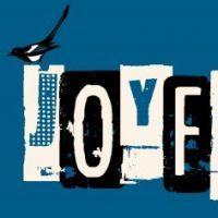 Joyfest tickets