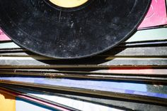 How To Clean Mold Off Vinyl Records | Cleaning Guides