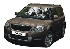 http://www.carkhabri.com/carmodels/skoda/skoda-yetiSkoda Auto,Czech republic based auto major has finally offered the 4x2 version of popular Skoda SUV model Skoda Yeti. The company launched the 4x2 version of Skoda Yeti in the time when its 4x4 version was loosing market share. So make it popular and increase the sales mark the company has officially launched the cheaper version. Now, this premium SUV car model is in full form and accomplishing good response to the Indian premium SUV car…