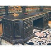 Habersham The Governor's Desk HB-53-0305