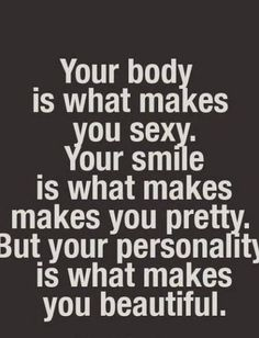 i'd change a couple of the words . The Words, What Makes You Beautiful, Beautiful Words, Beautiful People, Beautiful Mind, Beautiful Person, Beautiful Places, Motivational Quotes, Funny Quotes