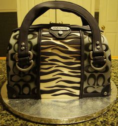 17 Best Cell Phone Cakes Images On Pinterest Cake Ideas