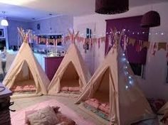 319d600c8a Encontrá Alquiler Carpas Indias Infantiles Pijama Party Pijamada Spa en Mercado  Libre Argentina. Descubrí la mejor forma de comprar online.