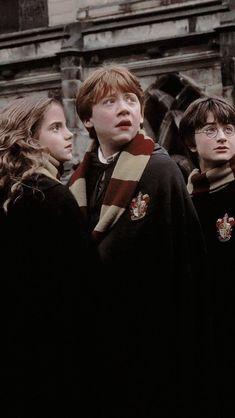 harry potter, hogwarts e hermione granger imagem no We Heart It Harry Potter Tumblr, Harry Potter World, Harry Potter Kawaii, Images Harry Potter, Arte Do Harry Potter, Harry Potter Cast, Harry Potter Movies, Harry James Potter, Harry Potter Hogwarts