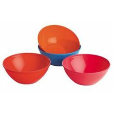 Prime Microwave Jazz Bowls 4 Pcs Set For Online Magickart With Free Shipping In