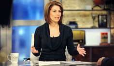Attkisson releases video of computer hacking, 2012 #Benghazi files deletion http://fw.to/eBneH6R  #1A #freepress