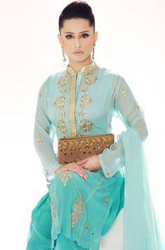 http://www.carenstyle.com/wp-content/uploads/2011/10/pakistani-salwar-kameez-designs4.jpg