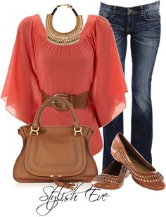 Designer Clothes, Shoes & Bags for Women Classy Outfits, Pretty Outfits, Stylish Outfits, Cute Outfits, Fashion Outfits, Womens Fashion, Fashion Trends, Stylish Eve, Casual Chic