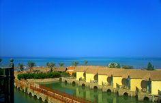 Hurghada, Edypt