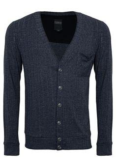 Camisa Calvin Klein Jeans ML Xadrez Floral Vermelho   Glamour   TEM ... 1853e99d16