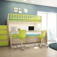 wall mounted bed frame singapore