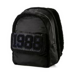 477 Best Backpacks Bags images in 2019  10b5cd14f0a