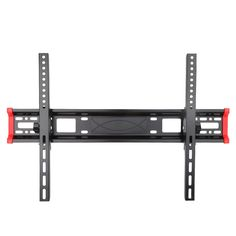 ==> [Free Shipping] Buy Best Free Shipping 32''-65'' Tilting Flat Panel TV Wall Mount LCD LED Monitor TV Bracket Adjustable TV Stand Bracket Online with LOWEST Price | 32813512965