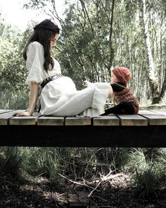 nature,kids,baby,fashion,forest,love,mother,daughter,kidsfashion,wholesome,elf,mystical,inspiration,family,vixen,princess,love,scandinavian,scandi,knitwear,boheme  find me at @carolinenehring