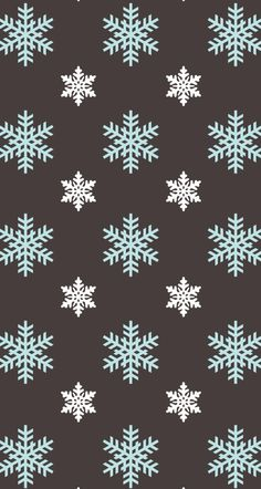 37d1bfd97e45dba6ee7c67f9ae12939f.jpg 606×1,136 pixels