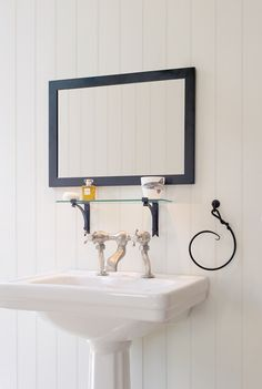 If you're looking for bathroom ideas see our classic Hatton range. Hand crafted in iron at our Suffolk workshop with painted finishes for durability Brass Bathroom, Bathroom Interior, Bathroom Lighting, Powder Coating Process, Toilet Roll Holder, Towel Rings, Old And New, Bathroom Accessories, Monochrome
